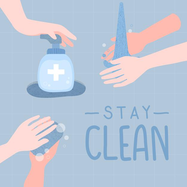 cleanliness-technepal