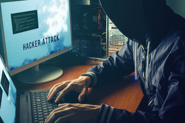 cyber-war-between-and-india