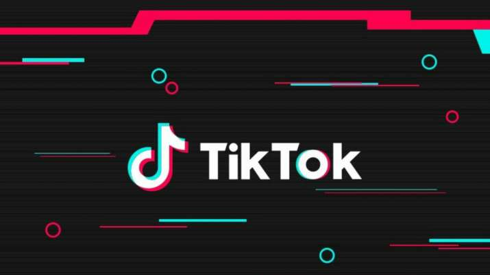 tiktokers-after-ban-banner