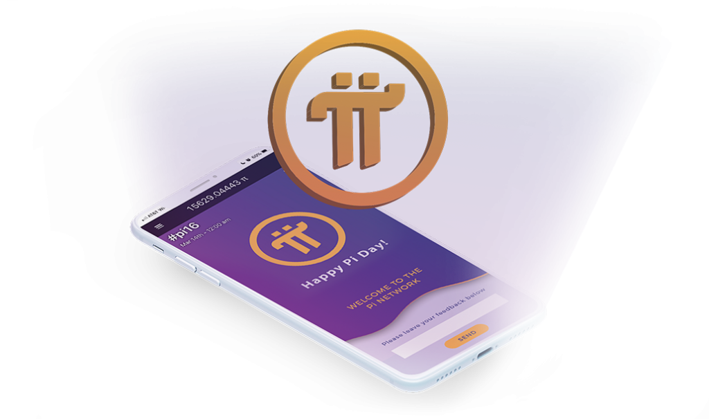 pi-cryptocurrency-technepal
